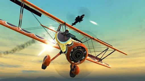 270705-plane_2_super