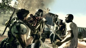 african-zombies-in-resident-evil-5-big