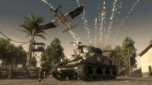 Battlefield 1943 5
