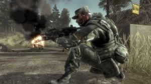 battlefield-34