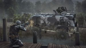battlefield-51