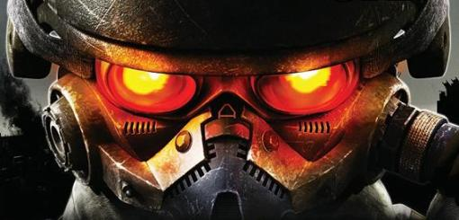 killzone-2-eyes-cover