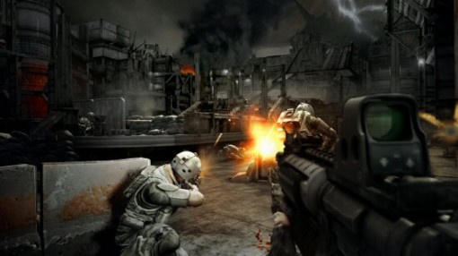 killzone2_not_review