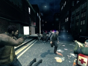 left-4-dead-screenshot1