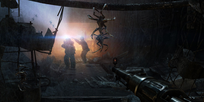 metro-last-light-interview-4