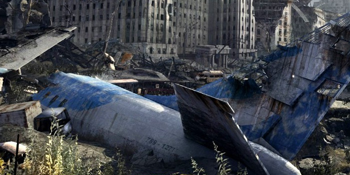 metro-last-light-preview-2