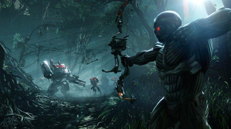 Crysis 3 2