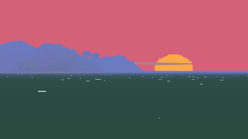 Postcards from Proteus 20