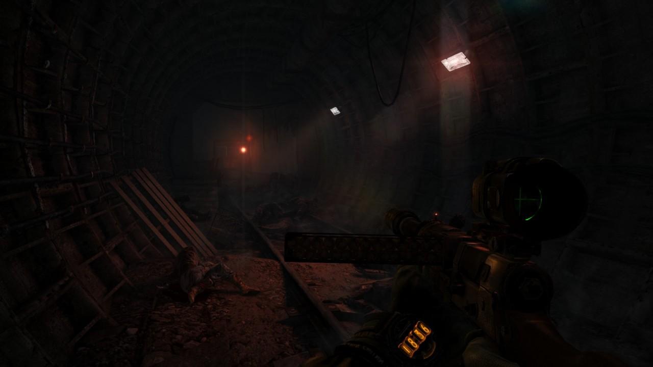 Metro Last Light (15)