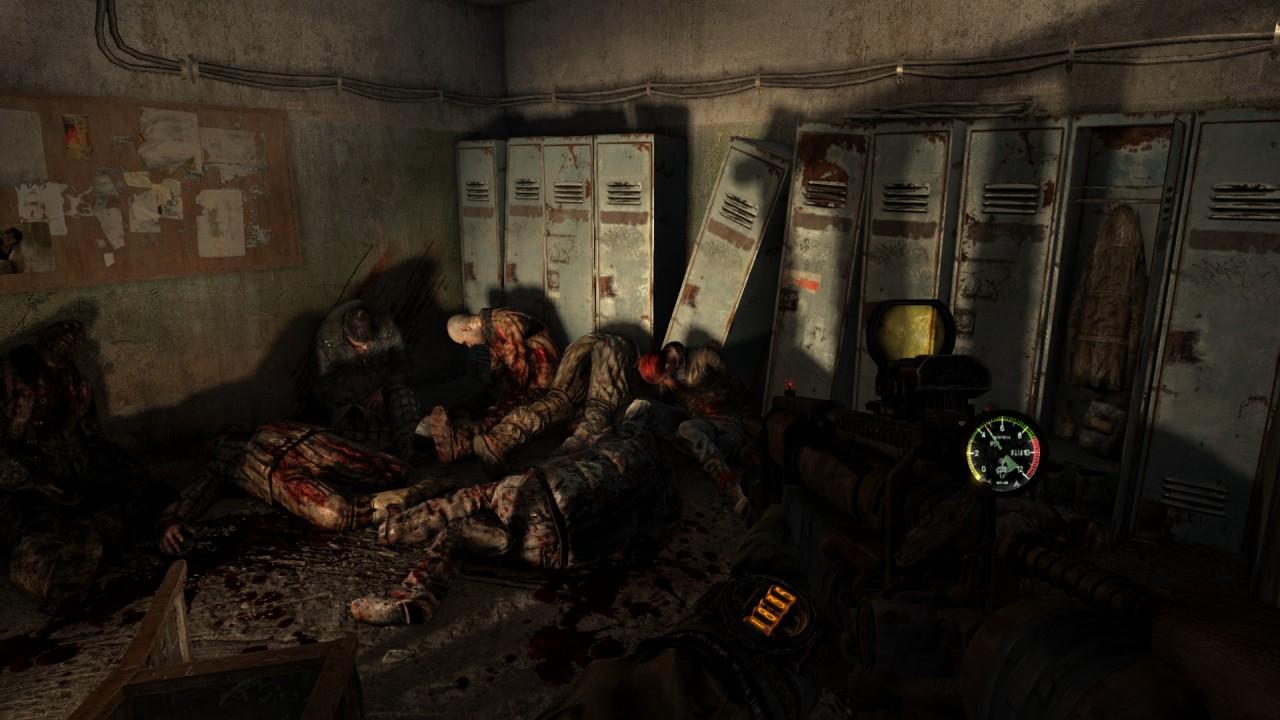 Metro Last Light (25)