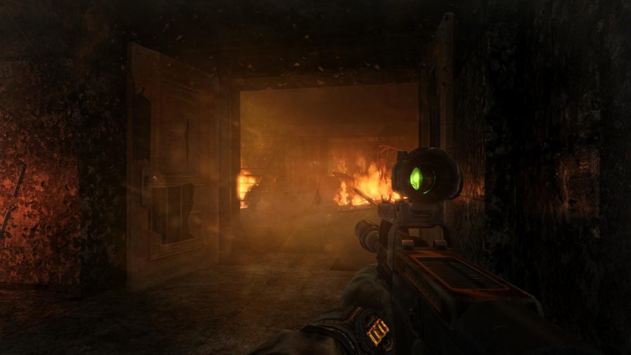 Metro Last Light (26)