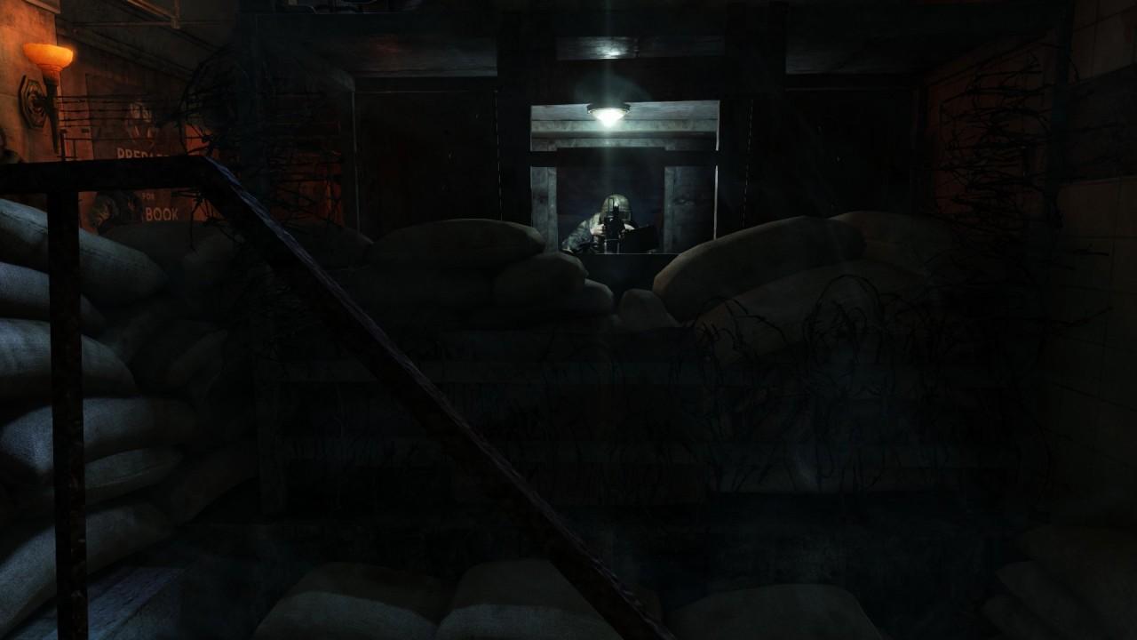 Metro Last Light (27)