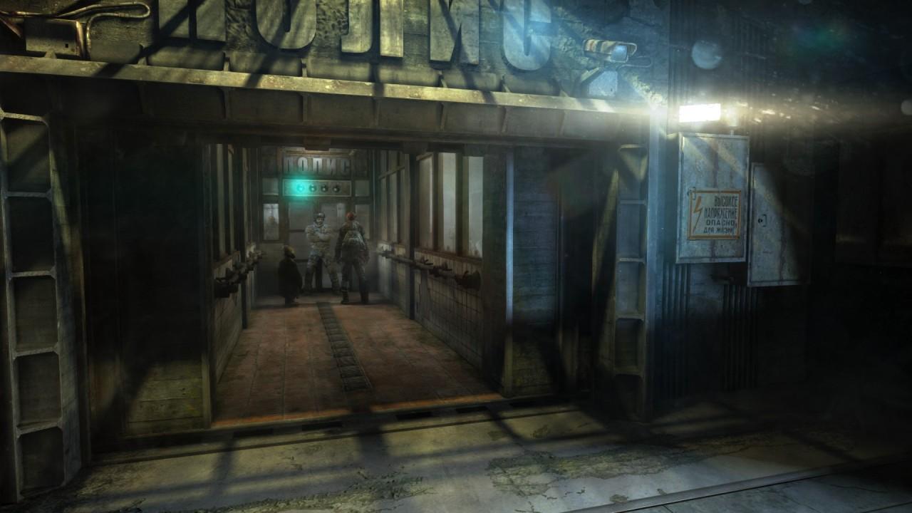 Metro Last Light (33)