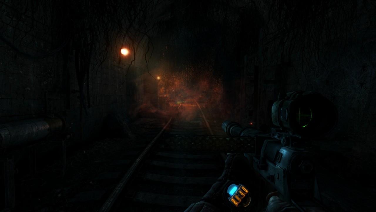 Metro Last Light (9)