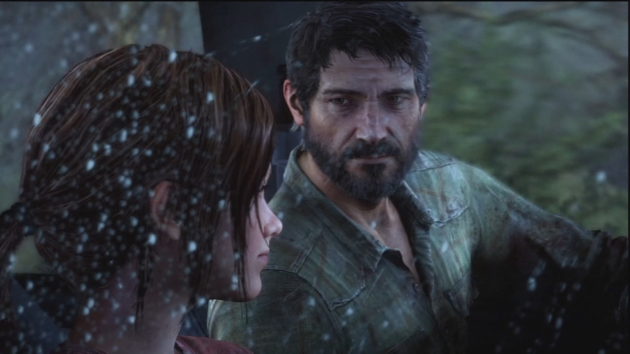 The Last of Us 63