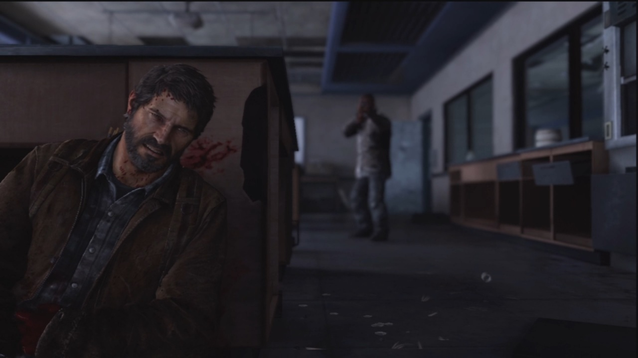 The Last of Us 18