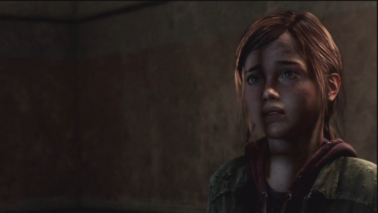 The Last of Us 36