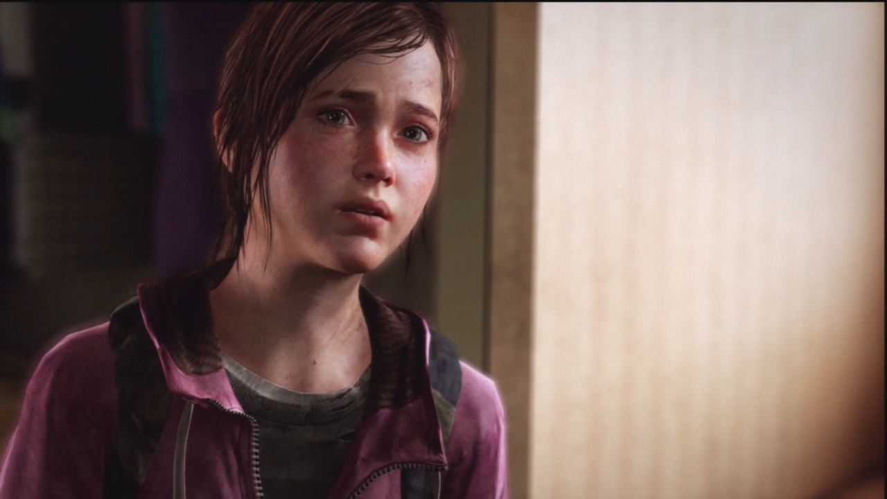 The Last of Us 49