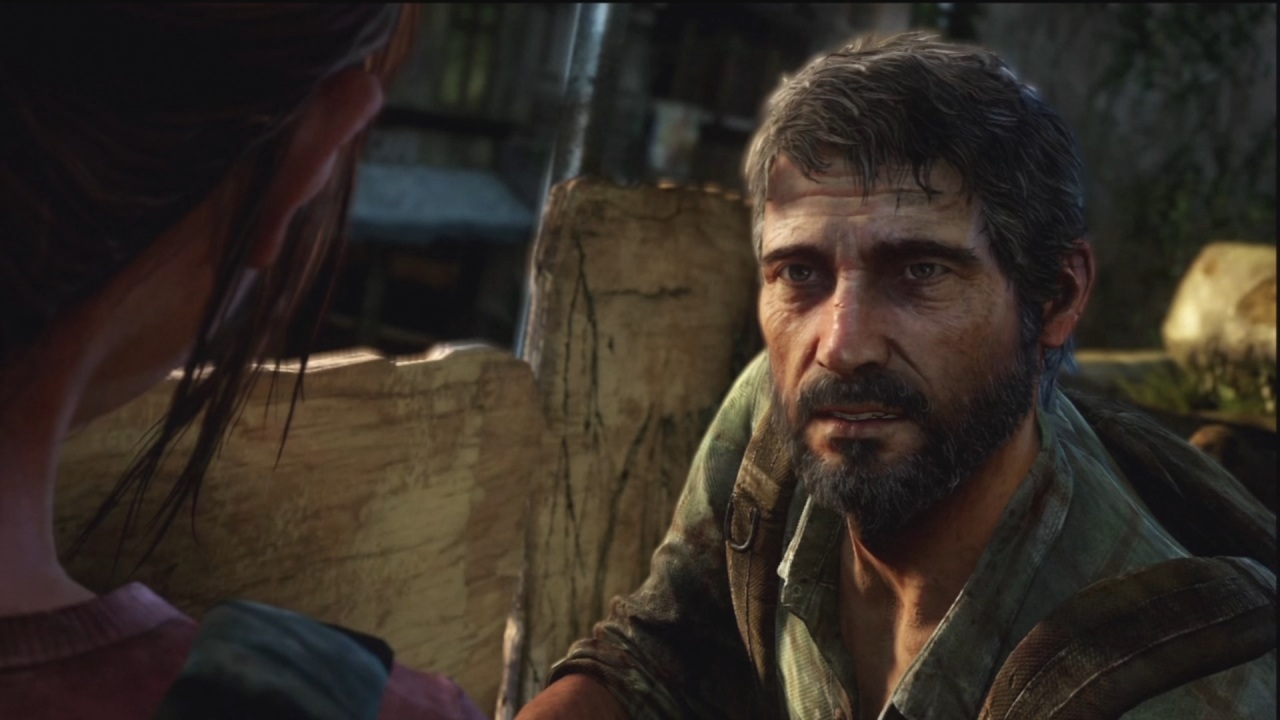 The Last of Us 51