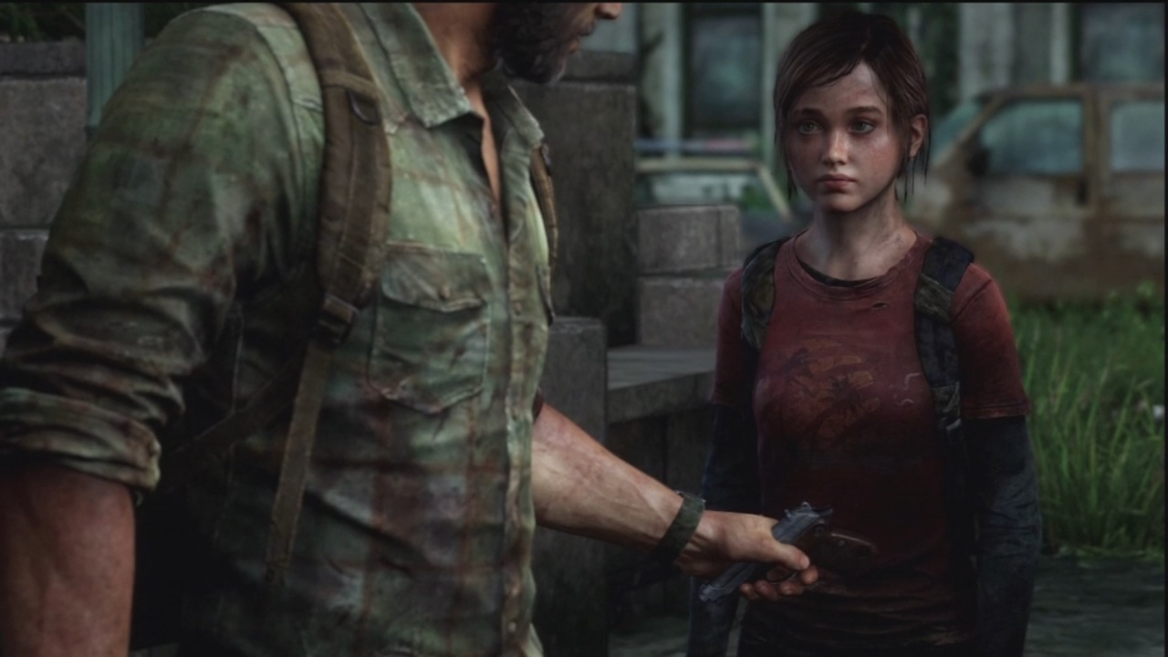 The Last of Us 53
