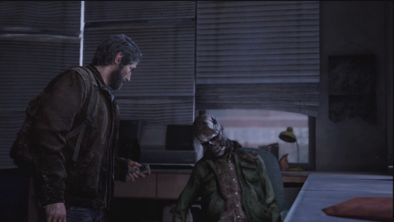 The Last of Us 65