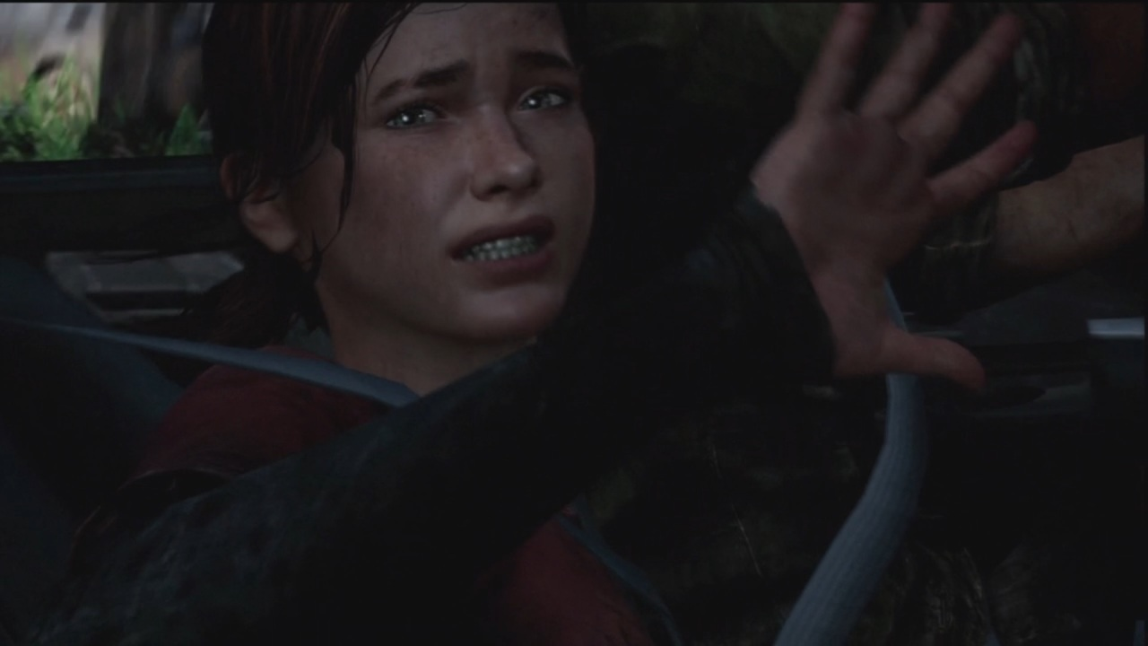 The Last of Us 68