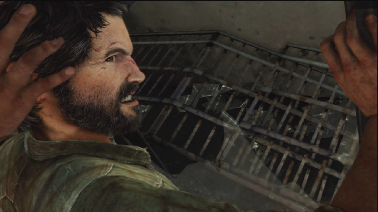 The Last of Us 69