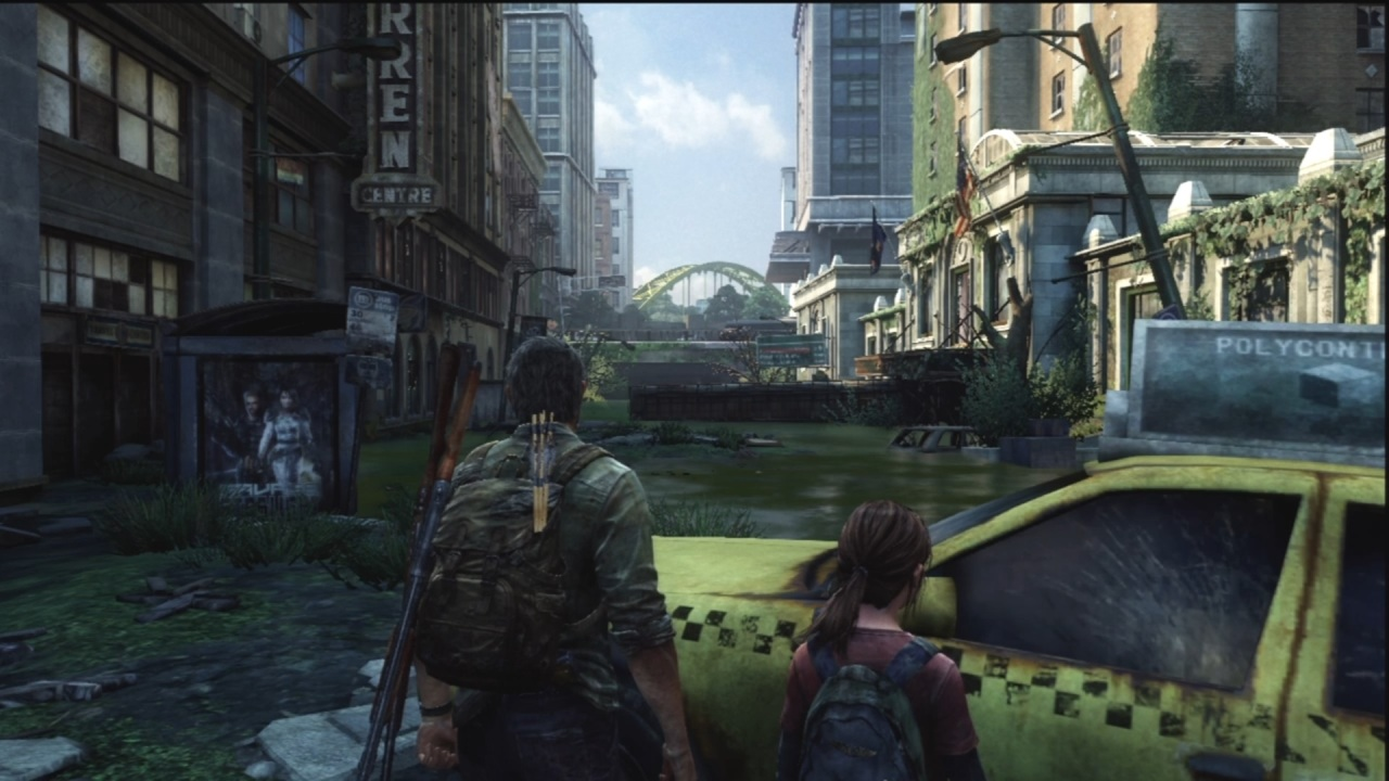 The Last of Us 72