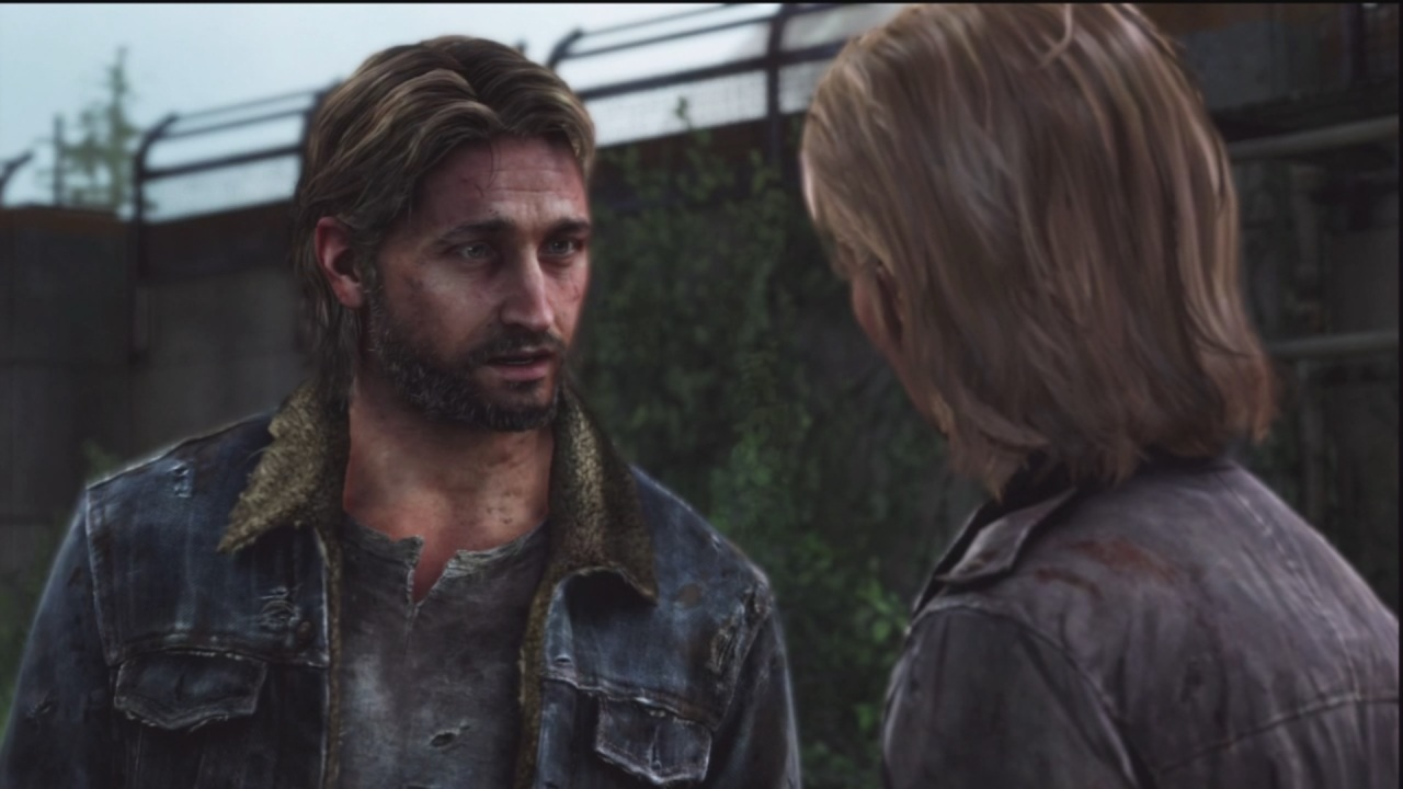 The Last of Us 84