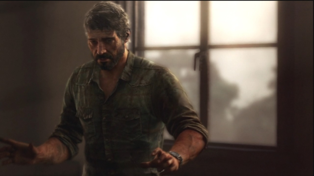 The Last of Us 88