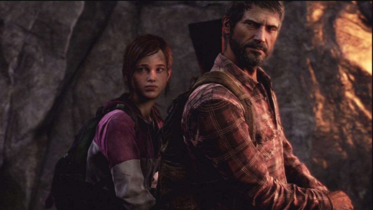 The Last of Us 93