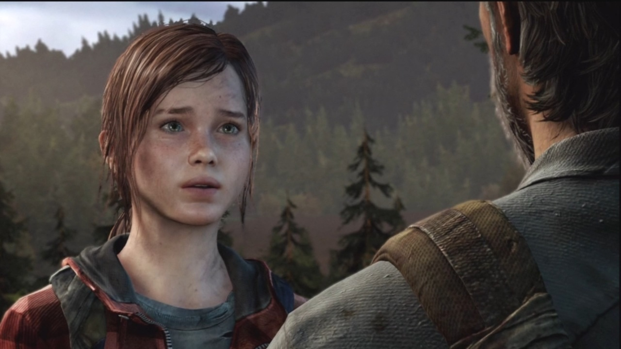 The Last of Us 94